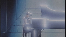 The Pianist [Japanese] - Episode 1